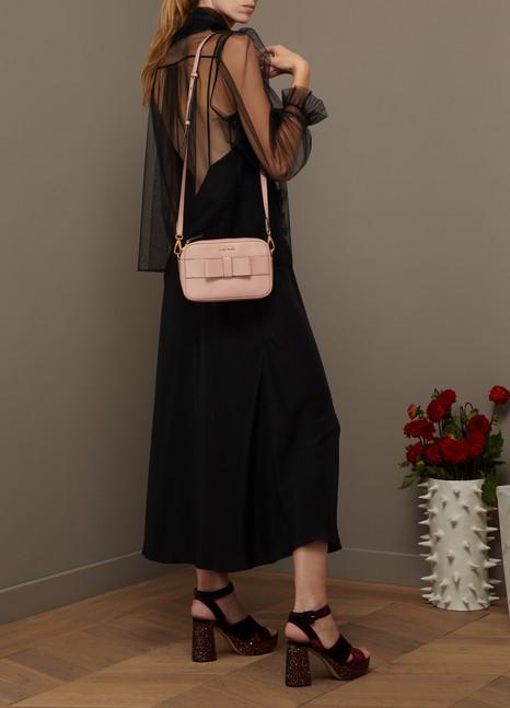 Miu MiuSac porté épaule en cuir
