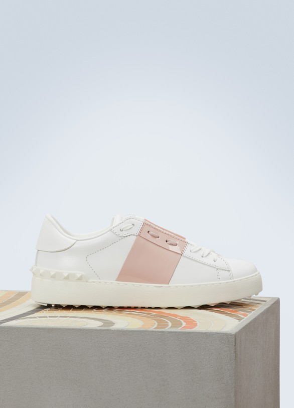 ValentinoLow-top sneakers