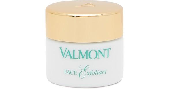 VALMONTFACE EXFOLIANT 50 ml