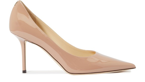 JIMMY CHOO Love 85 pumps
