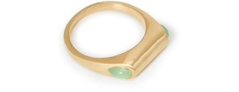 MONSIEURIyo ring