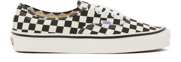 VANSSneakers Anaheim Factory Authentic 44