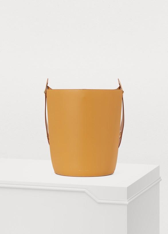 Danse LenteMini Lorna big bucket bag
