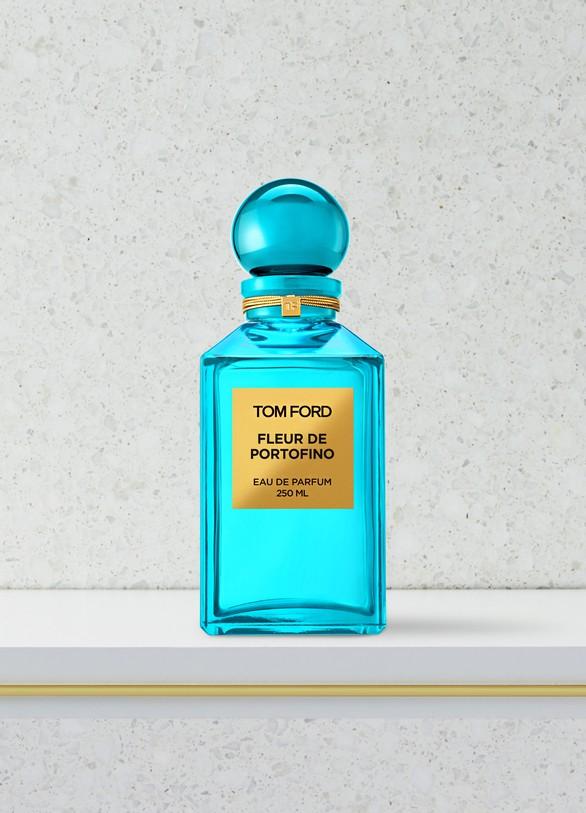 Tom FordEau de Parfum Fleur De Portofino 250 ml