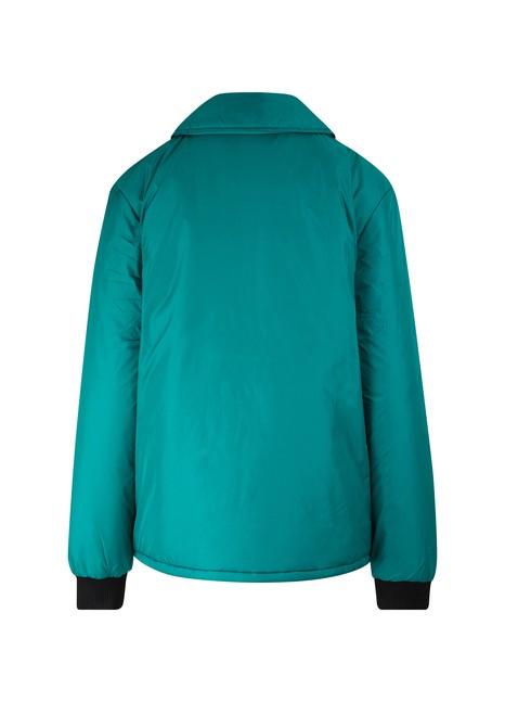 ACNE STUDIOSOdgar padded jacket
