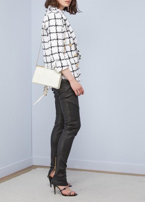 Stella McCartneyPetit sac porté épaule