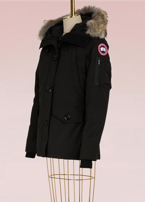 canada goose femme luxembourg