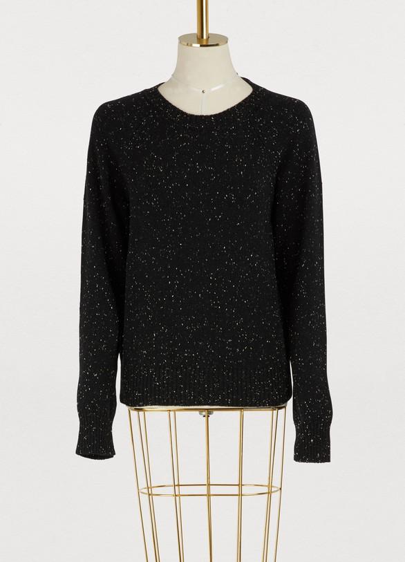 A.P.C.Striling sweater