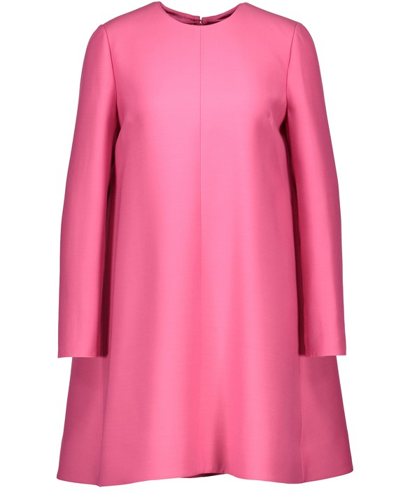 VALENTINOCosmos dress