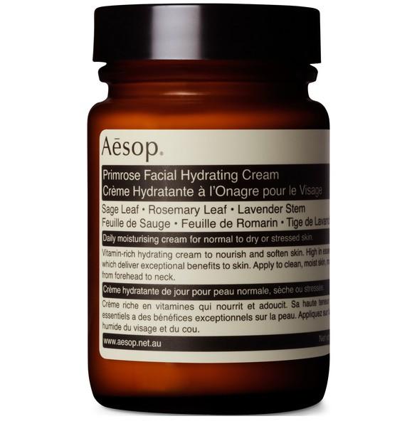 AESOPPrimrose Facial Hydrating Cream