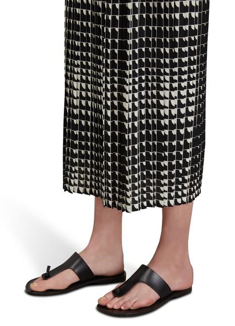 CELINECeline Lerins sandals