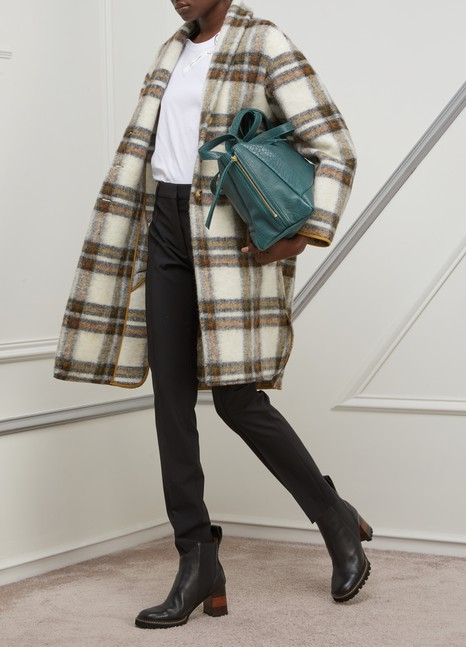 ETOILE ISABEL MARANTGabriel coat