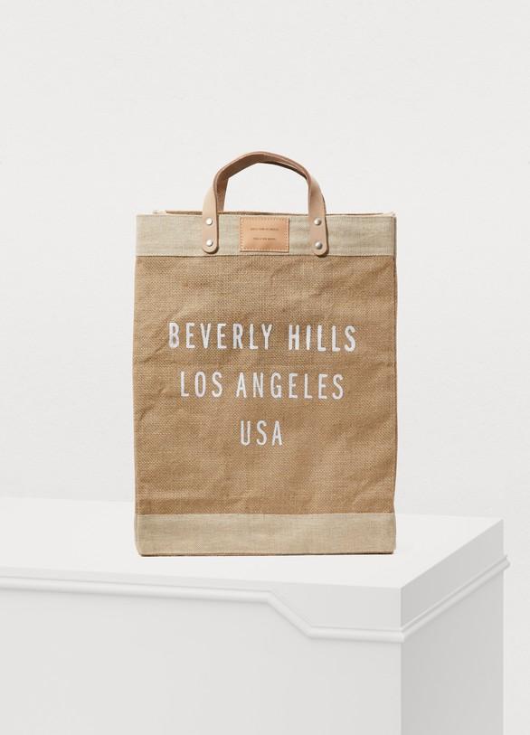ApolisBeverly Hills handbag