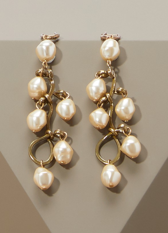 Marni Earrings
