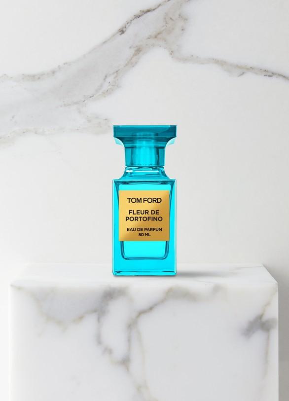 TOM FORDEau de Parfum Fleur De Portofino 50 ml