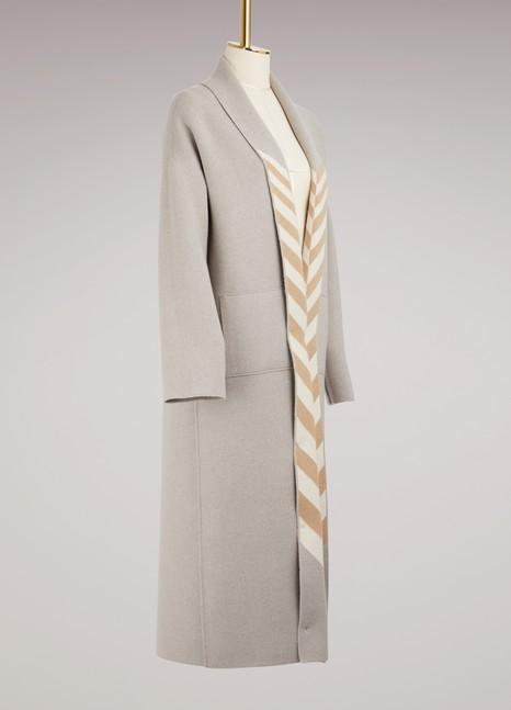 Loro PianaRochester Cashmere Coat