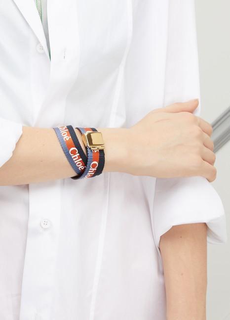 ChloéValmy bracelet