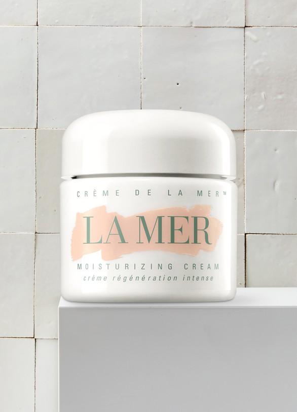 La MerLa Crème Régénération Intense 30 ml