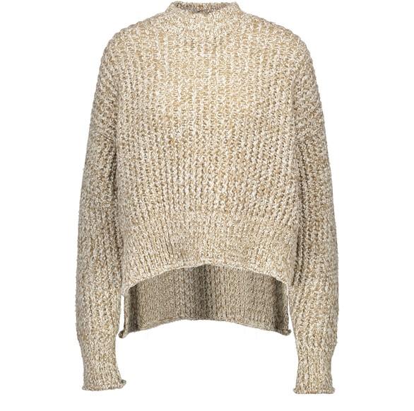 JIL SANDERWool-blend jumper