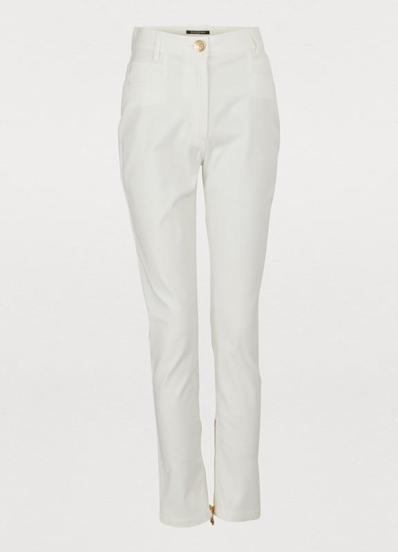 Jeansamp; Balmain Pantalons Sèvres Balmain Pantalons Jeansamp; XOkTwiuPZ