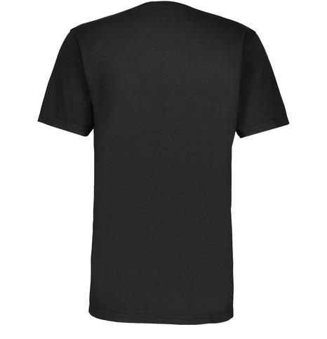 COLORFUL STANDARDOranic cotton t-shirt