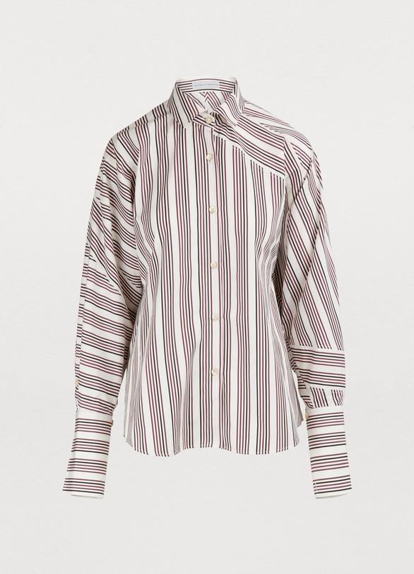 PALMER HARDINGSolo shirt