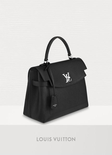 Sac Lockme Ever femme   Louis Vuitton   24 Sèvres 015c8dd805c