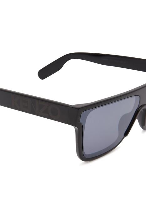 KENZOAcetate sunglasses