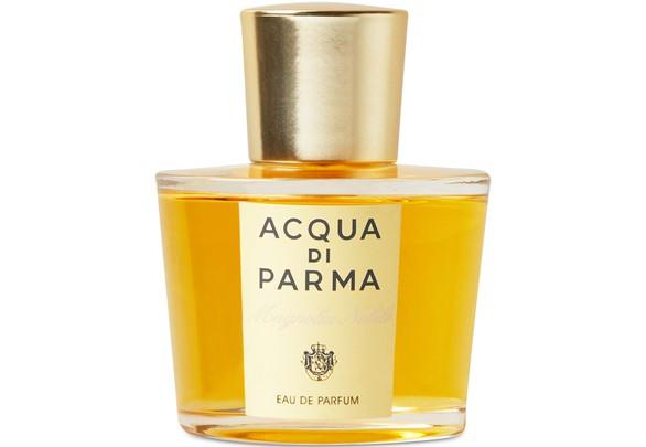 ACQUA DI PARMAEau de parfum Magnolia Nobile  100 ml