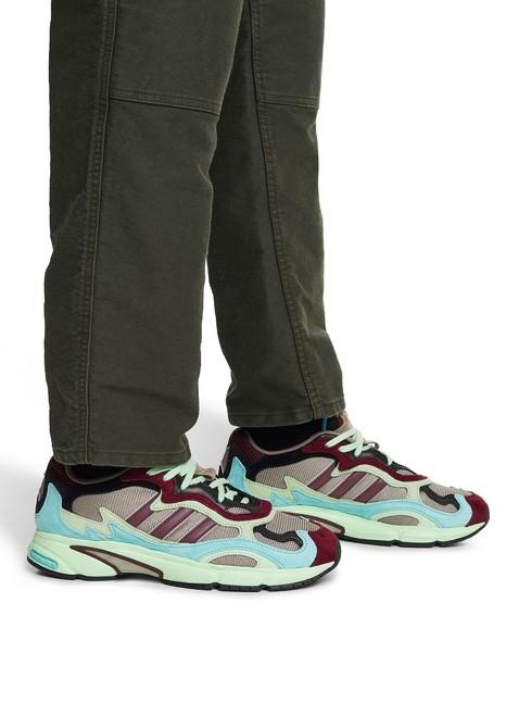 adidas OriginalsSneakers Temper Run