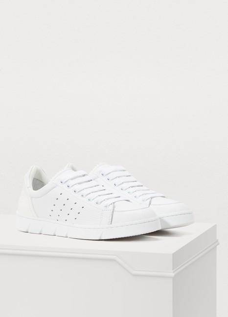LoeweSneakers
