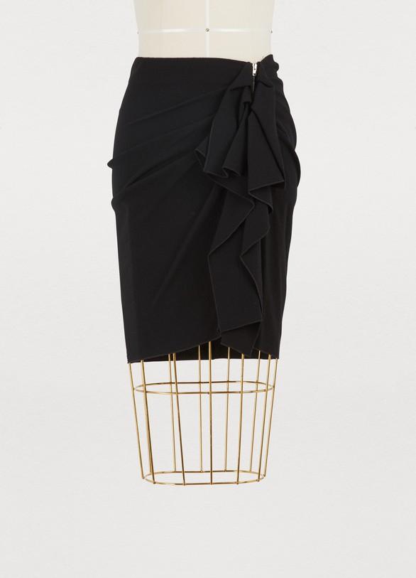 Isabel MarantAbril skirt