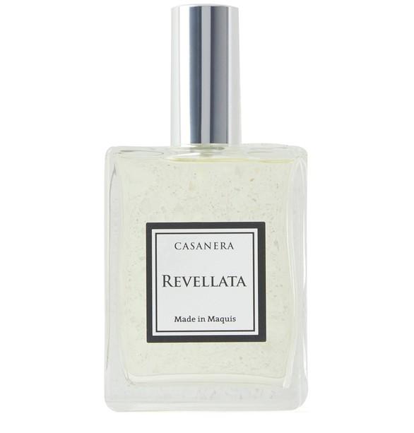 CASANERAEau de Parfum Revellata 100 ml