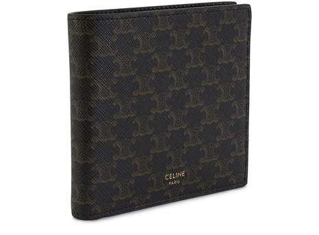 CELINEBifold wallet