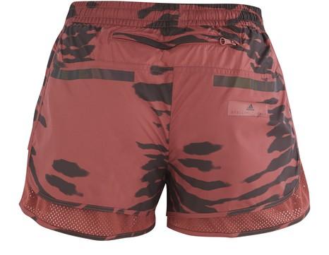 ADIDAS BY STELLA MC CARTNEYRunning shorts