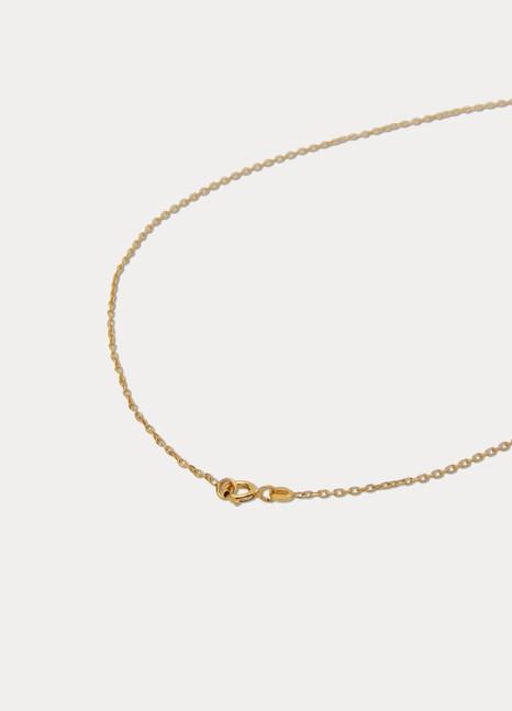MONSIEURHedda necklace