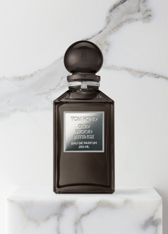 TOM FORDEau de Parfum Oud Wood Intense 250 ml