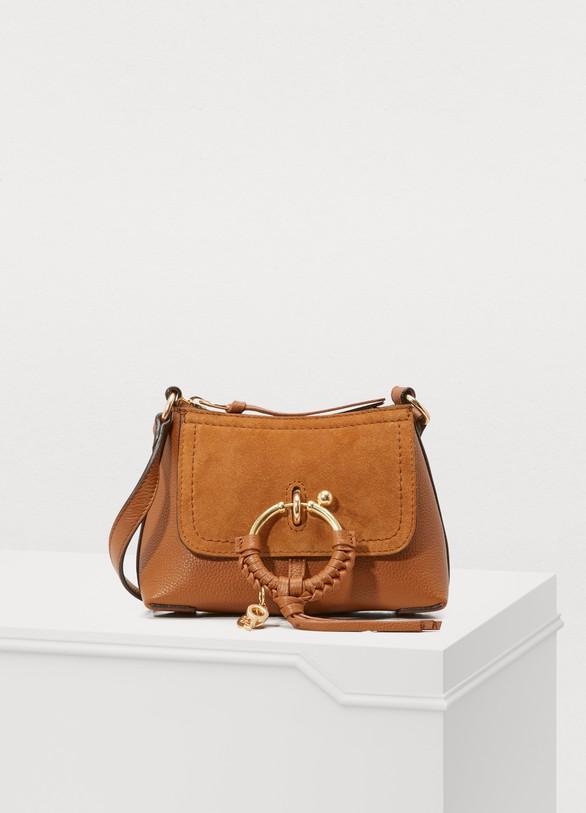 See by ChloéJoan shoulder bag