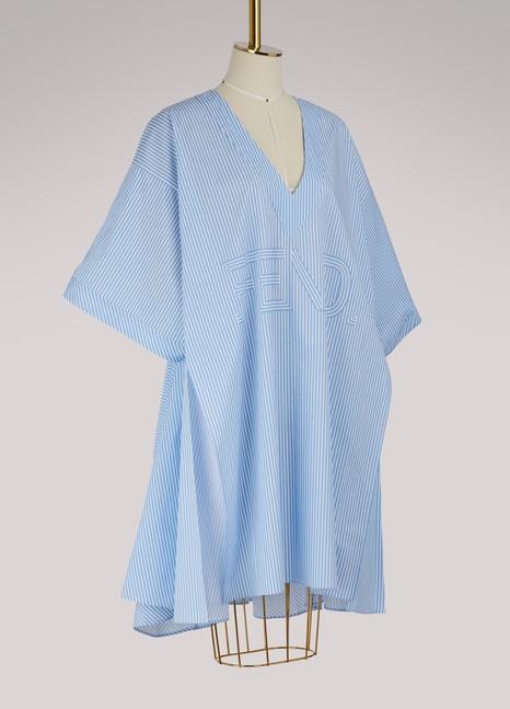 FendiKimono dress