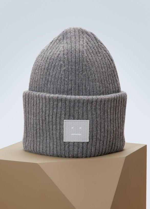 Acne StudiosPansy hat