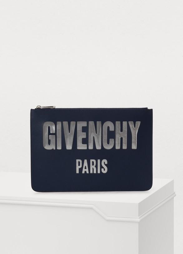 GivenchyPochette Givenchy Paris