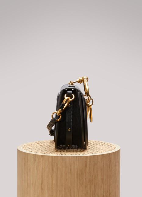 CHLOEPetit sac bracelet Nile