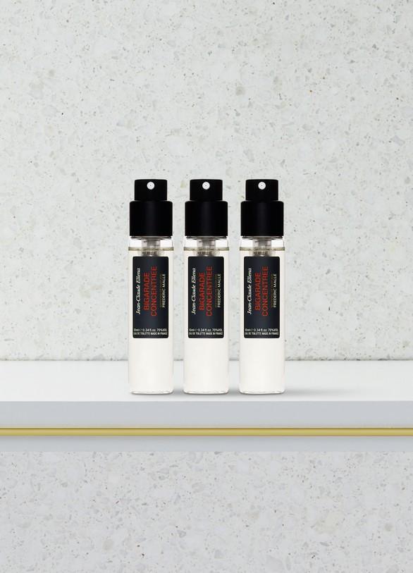 Editions De Parfums Frederic MalleParfum Bigarade concentrée 3*10 ml