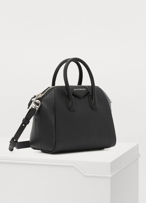 ... Givenchy Mini Antigona Crossbody Bag ... 5cfc82c072177