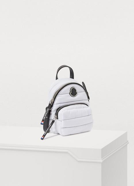 MONCLERKilia small rucksack