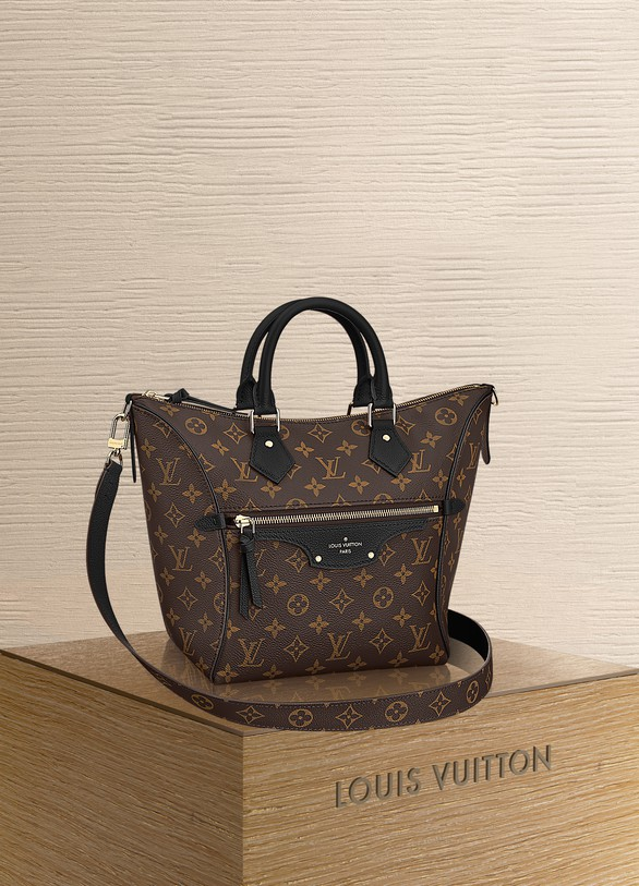 Louis Vuitton Tournelle PM