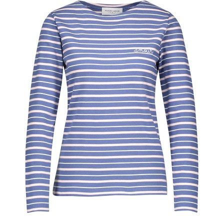 Maison Labiche AMOUR SAILOR T-SHIRT