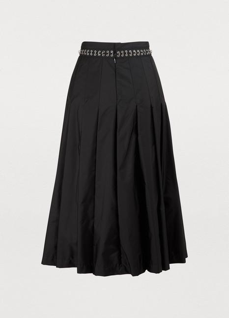 Moncler GeniusMoncler Noir Kei Ninomiya – Skirt
