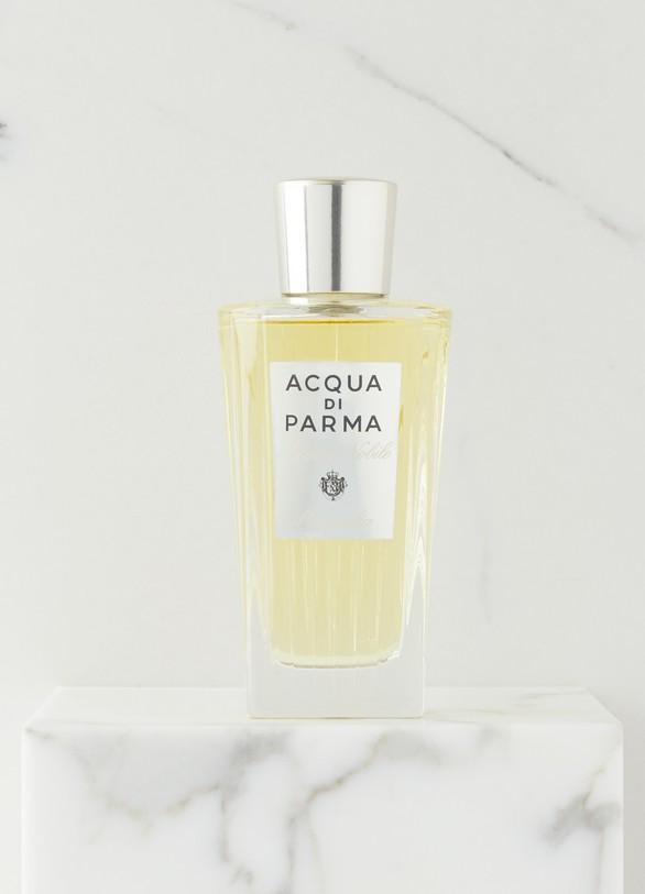 Acqua Di ParmaEau de toilette Acqua Nobile Magnolia 125 ml