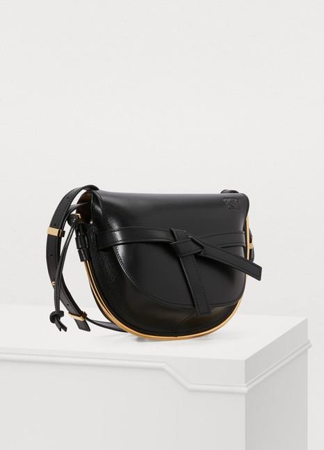 LoeweGate small shoulder bag